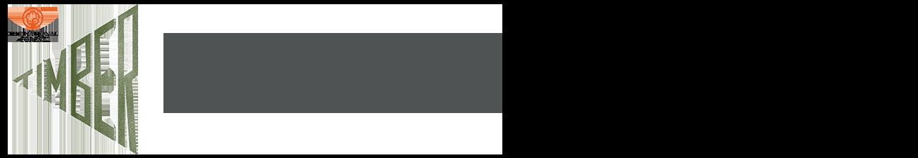 Timber Festival - The International Forest Festival