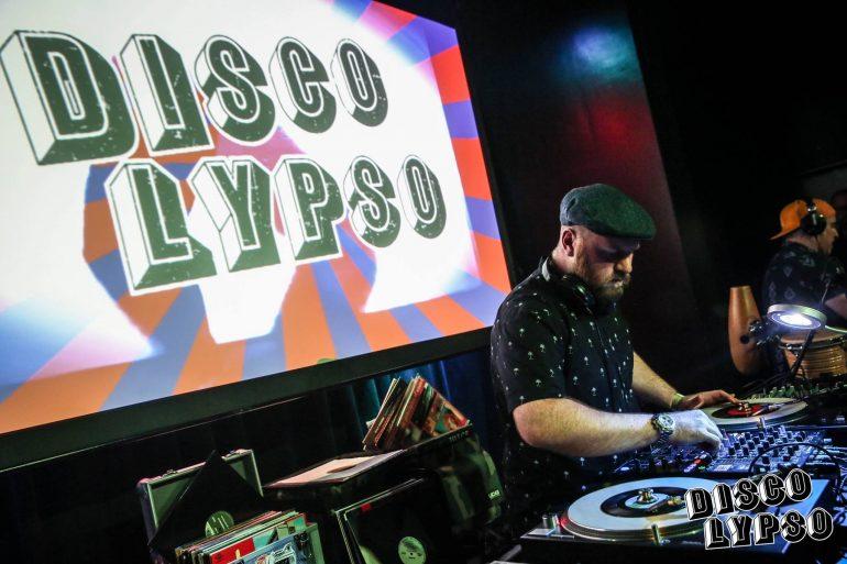 Disco Lypso