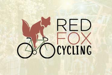 The Big Timber Bike Ride - Red Fox Cycing